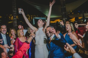 wedding documentary photographer in Mallorca, Spain
