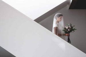 wedding documentary photographer in Mieres, Spain