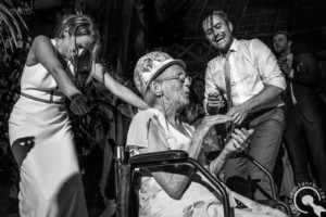 wedding documentary photographer in Puerto Vallarta, Mexico
