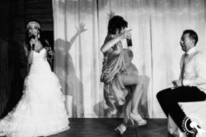 wedding documentary photographer in Cádiz, Spain