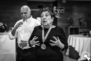wedding documentary photographer in Vitoria, Spain