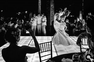 wedding documentary photographer in San Miguel de Allende, Mexico