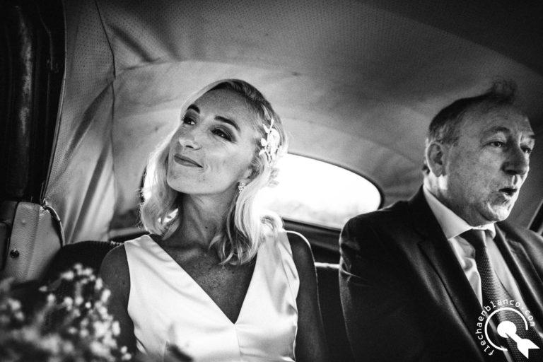 wedding photographer in Gandia