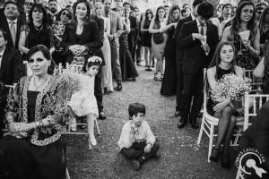 wedding documentary photographer in Santiago de Chile, Chile