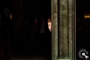 wedding documentary photographer in Burgos, Spain