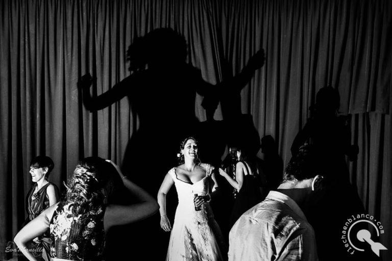 wedding photographer in Valladolid