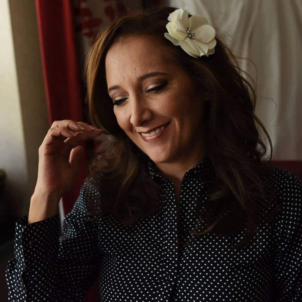 wedding_photographer_puertovallarta