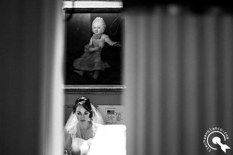 wedding photographer in Karlsruhe