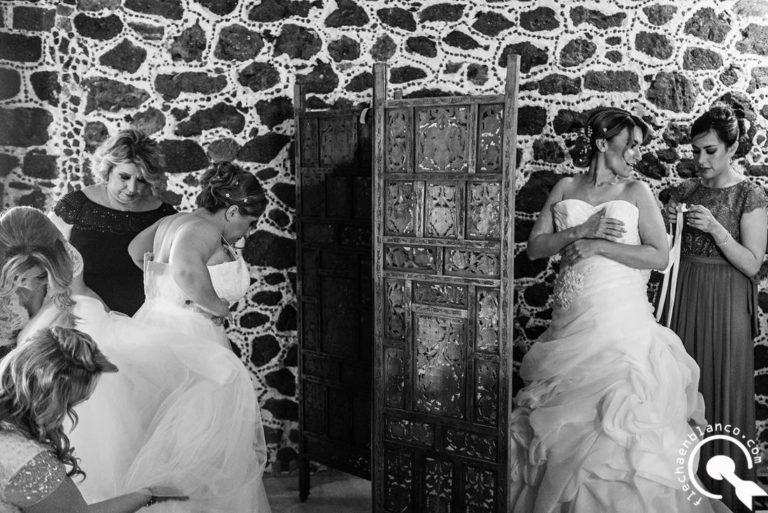 wedding photographer in Cabo San Lucas