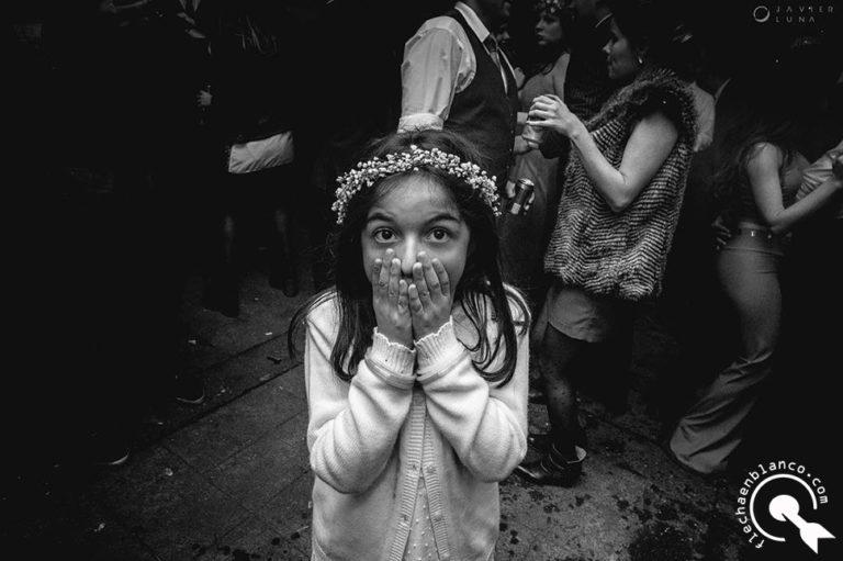 wedding photographer in San Miguel de Tucuman