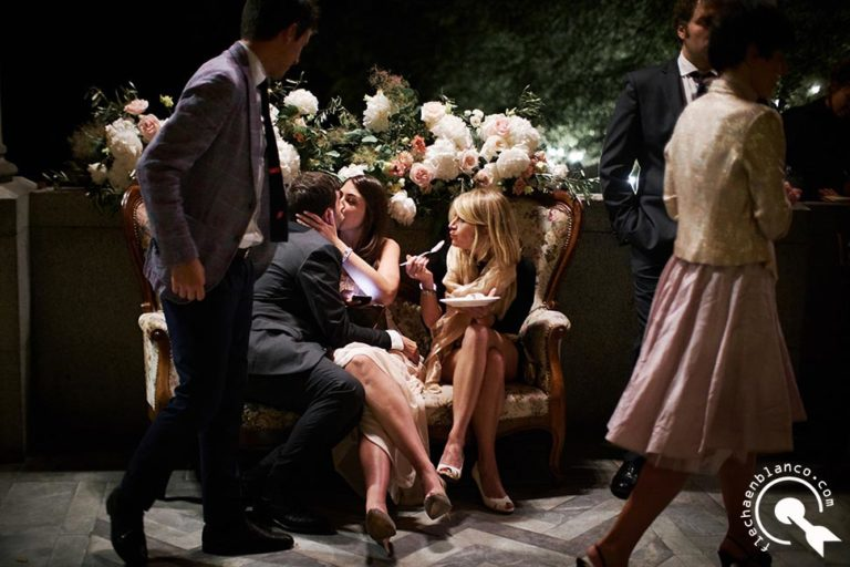 wedding photographer in Genova
