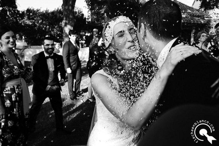 wedding photographer in Cádiz