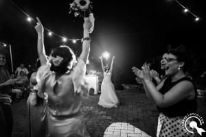 wedding documentary photographer in Tarragona, Spain