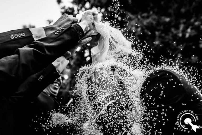 wedding photographer in Valencia