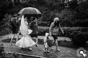 wedding documentary photographer in Quito, Ecuador