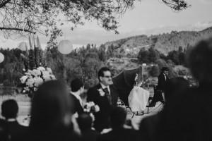 wedding documentary photographer in Villa de Leyva, Colombia