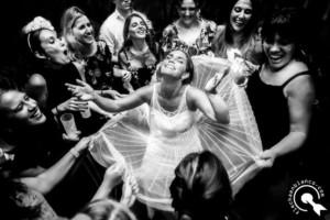 wedding documentary photographer in San Miguel de Tucuman, Argentina