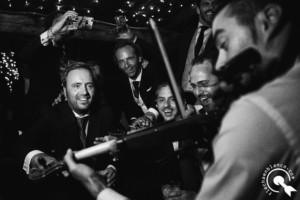 wedding documentary photographer in Las Palmas, Spain