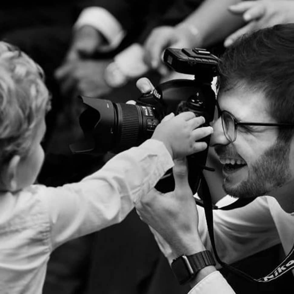 wedding_photographer_galicia