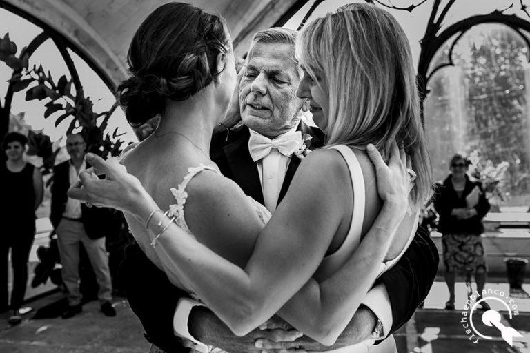 wedding photographer in Burgos