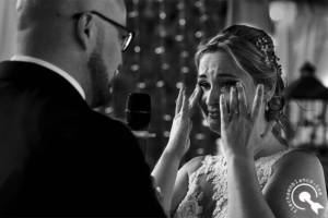 wedding documentary photographer in Sagunto, Spain