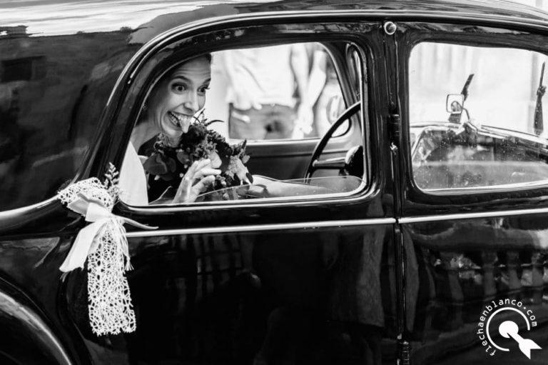 wedding photographer in Orense