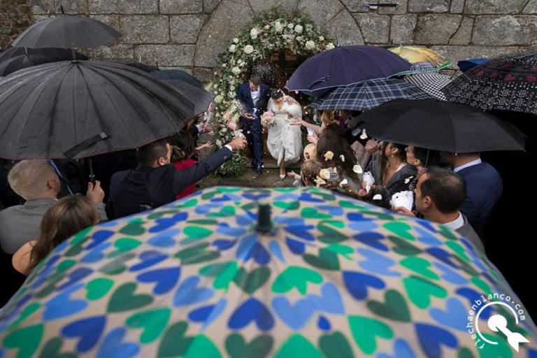 wedding photographer in Pontevedra