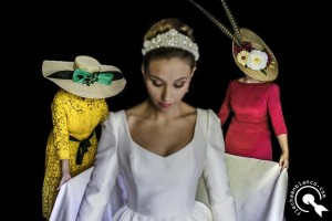 wedding documentary photographer in Cordoba, Spain