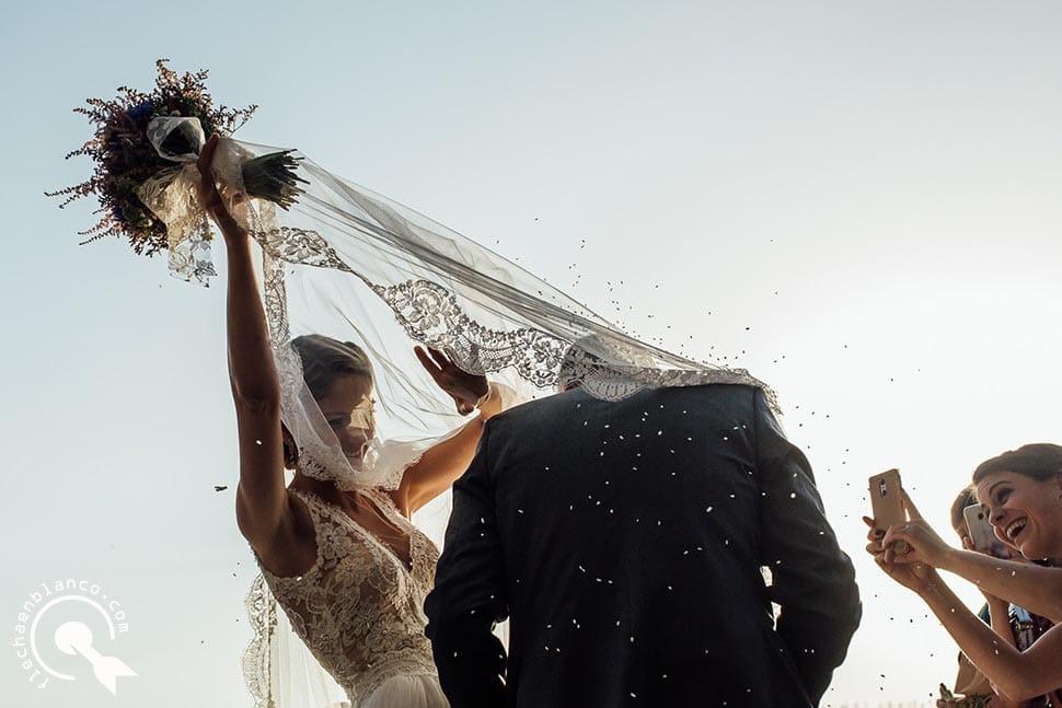 fotografos_bodas_españa