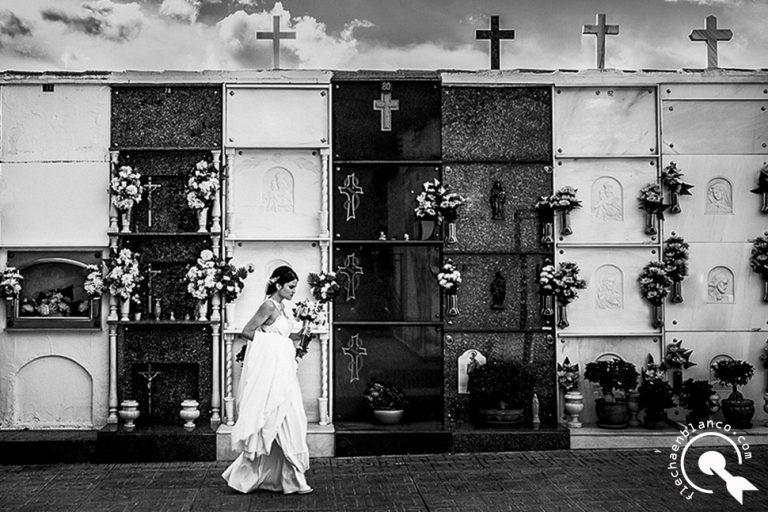 wedding photographer in Murcia