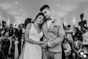 wedding documentary photographer in Santa Fe, Argentina