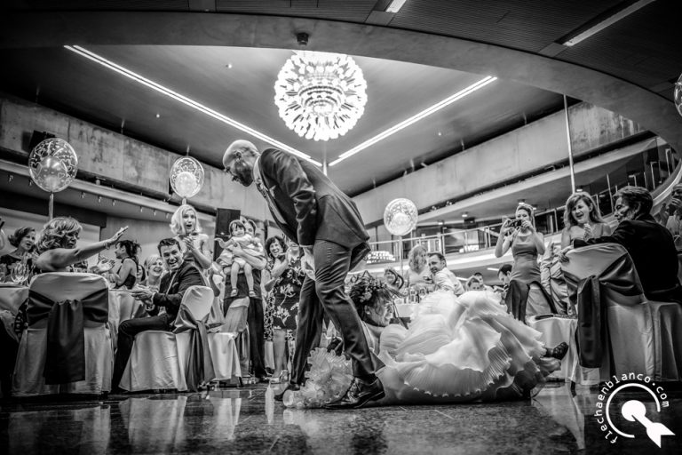 wedding photographer in Alicante