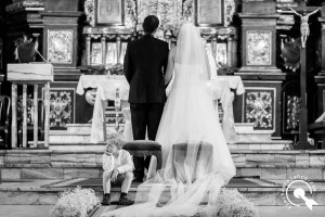 wedding documentary photographer in Ponferrada, Spain